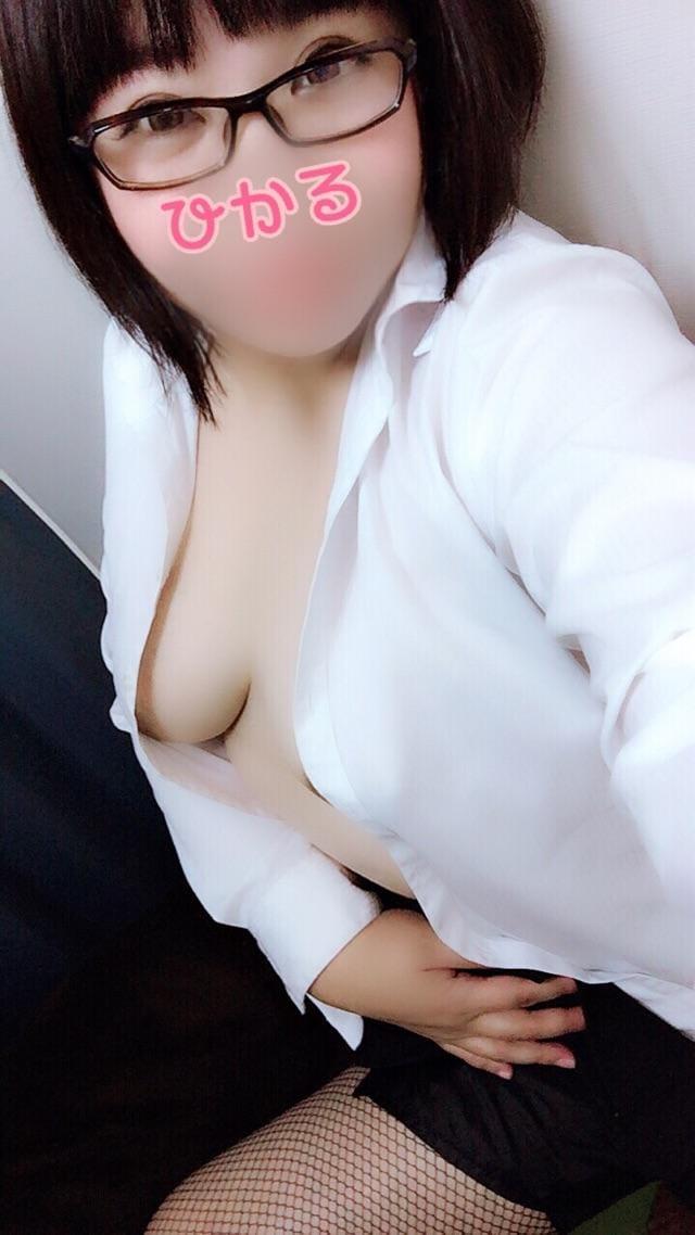 ひかる「♡ビアンカの初めまして様♡」01/16(水) 17:34 | ひかるの写メ・風俗動画