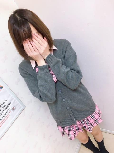 「☆キレカワsss級美少女☆ こころちゃん」01/16(水) 17:46 | こころの写メ・風俗動画