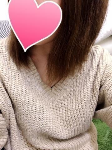 「出勤」01/16(水) 18:10 | ミナトの写メ・風俗動画