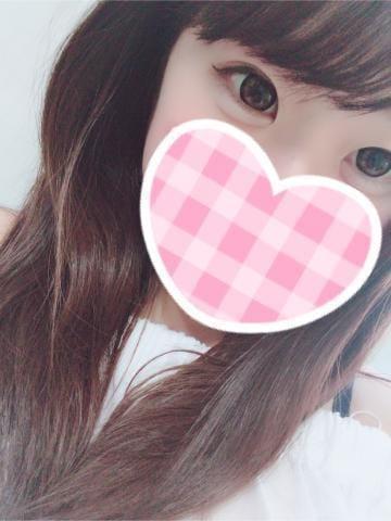 「ピュアアジアンのKさん♡」01/16日(水) 18:14 | みやの写メ・風俗動画