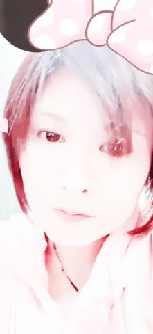 「お休みありがとうございました??」01/16日(水) 18:14 | こぎくの写メ・風俗動画