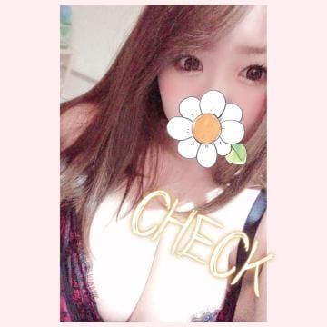 みるきー☆Jcupアイドル「6時❤」01/16(水) 18:17 | みるきー☆Jcupアイドルの写メ・風俗動画