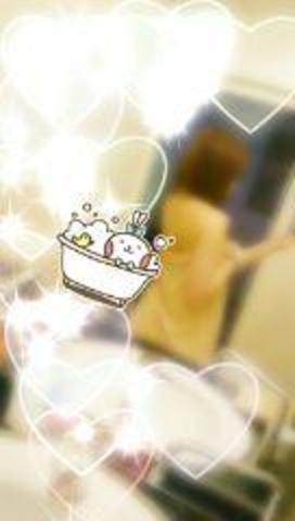 里美乃 まりか「まりか」01/16(水) 18:17   里美乃 まりかの写メ・風俗動画