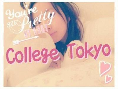 「両国のSさん♡」01/16日(水) 18:21 | ゆりえの写メ・風俗動画