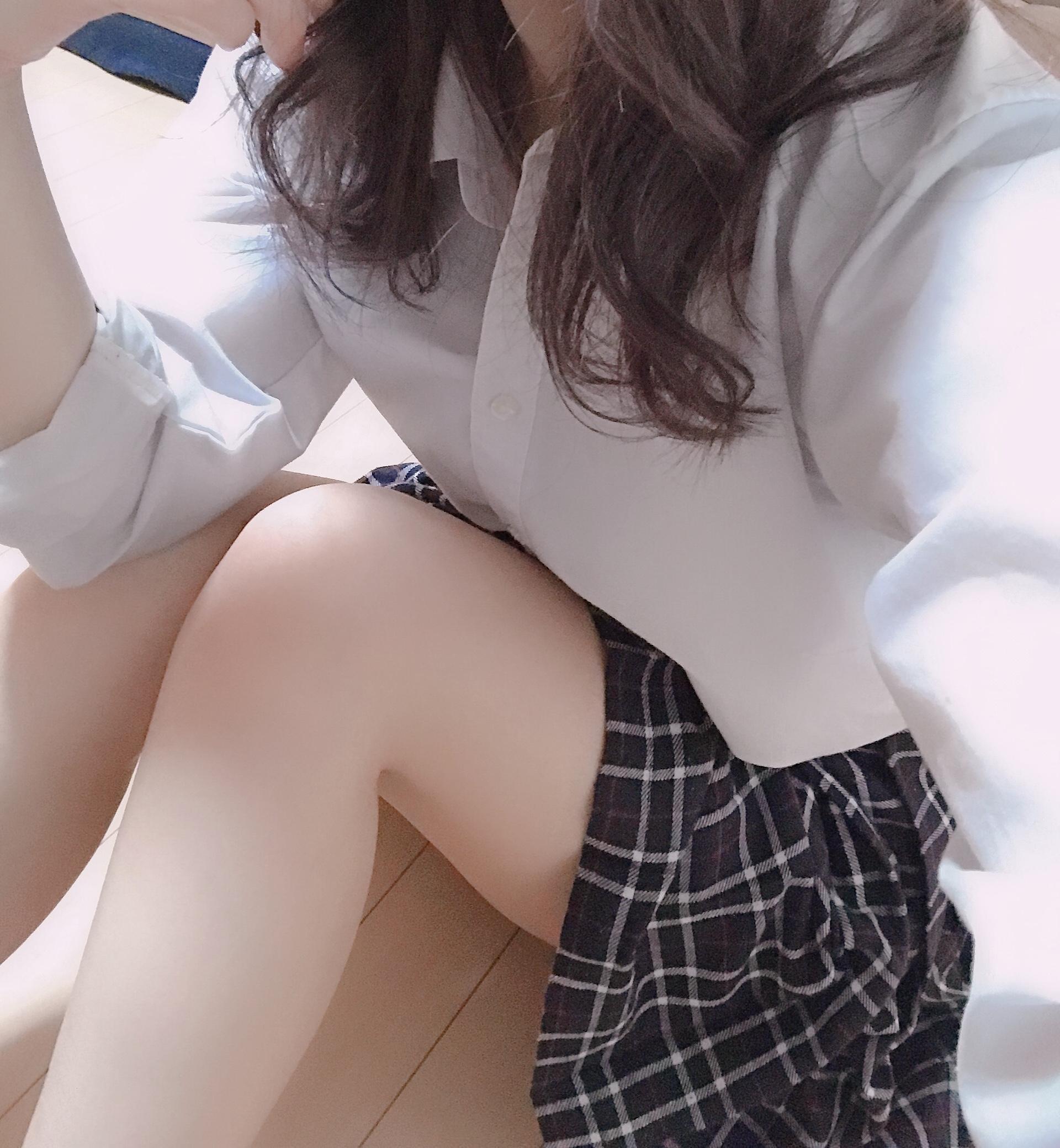 「出勤\❤︎/」01/16(水) 18:32 | 藤崎 あんりの写メ・風俗動画