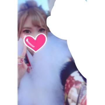 「成人式」01/16(水) 18:42   Kitty/キティの写メ・風俗動画
