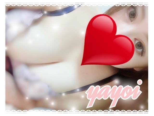 ***添い寝風〜っ♪*** 01-16 06:47   やよいの写メ・風俗動画