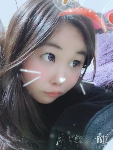 「出勤????」01/16日(水) 19:01 | ねねの写メ・風俗動画
