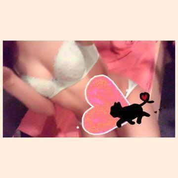 「ありがとう?」01/16(水) 19:16   みのりの写メ・風俗動画
