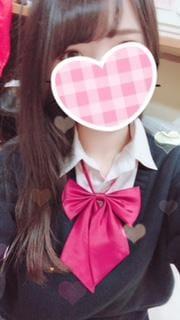 「ふゆか」01/16(水) 19:26 | ふゆかの写メ・風俗動画