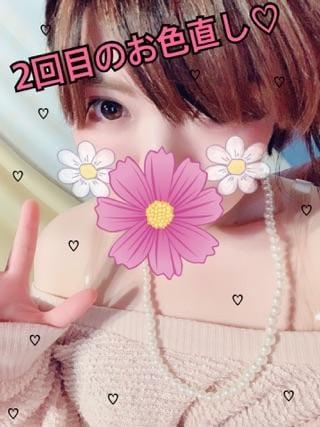 お色直し本日2回目♡ 01-16 07:44 | 春花(はな)ちゃんの写メ・風俗動画