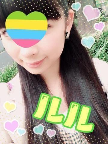 「☆出勤☆」01/16(水) 20:04 | るるの写メ・風俗動画