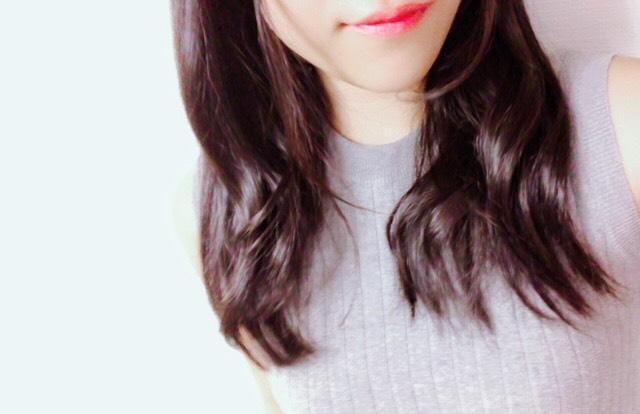 「りりか」01/16(水) 20:06 | りりかの写メ・風俗動画