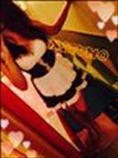 カオリ「気持ちいい!」01/16(水) 20:10   カオリの写メ・風俗動画