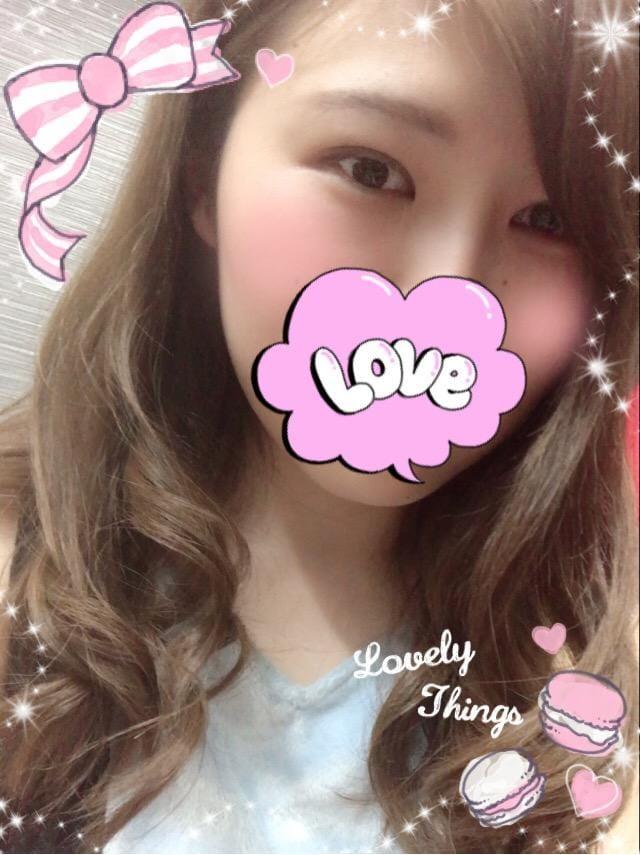 「ちゃんちゃんカッパブログ」01/16(水) 20:46   チャンの写メ・風俗動画