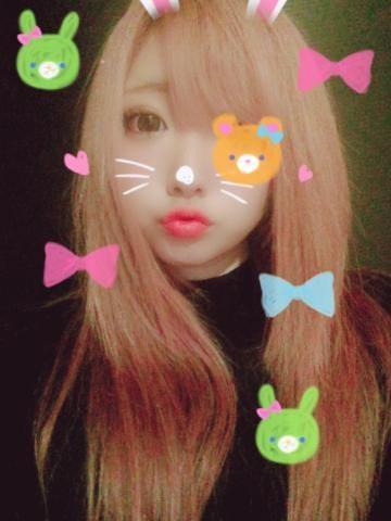 「歌うま」01/16日(水) 21:03 | ひなの【別府NO.1アイドル♡】の写メ・風俗動画