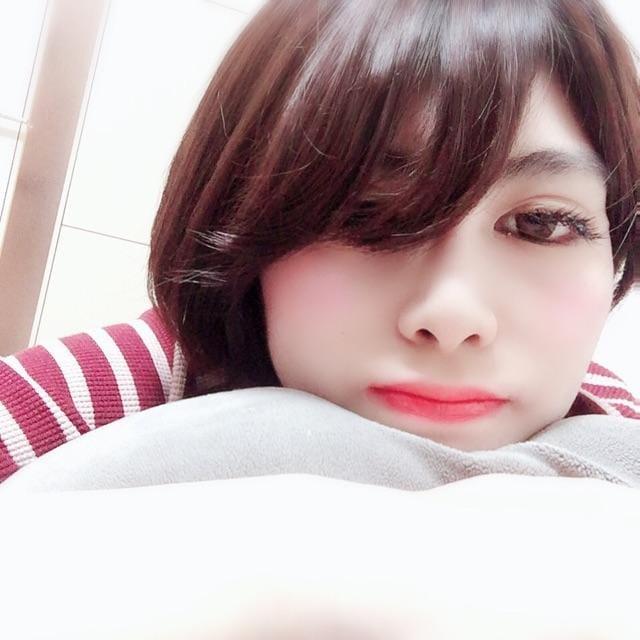 おと「なななななんと!!!!!!」01/16(水) 21:07 | おとの写メ・風俗動画