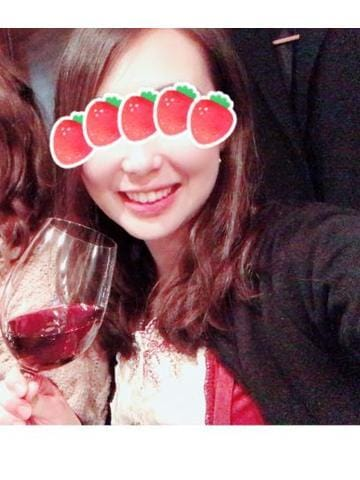 「ワイン日和」01/16(水) 21:08 | 里帆の写メ・風俗動画