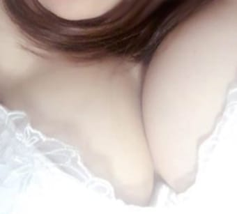 「時間いっぱいエッチ」01/16(水) 21:28 | まろんの写メ・風俗動画