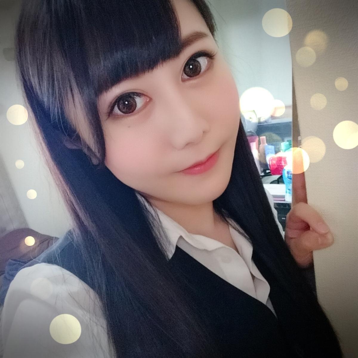 「忘れられない恋」01/16(水) 21:34 | 美鈴(みすず)の写メ・風俗動画