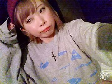 「こんにちわ」01/16(水) 21:34 | のぞみの写メ・風俗動画