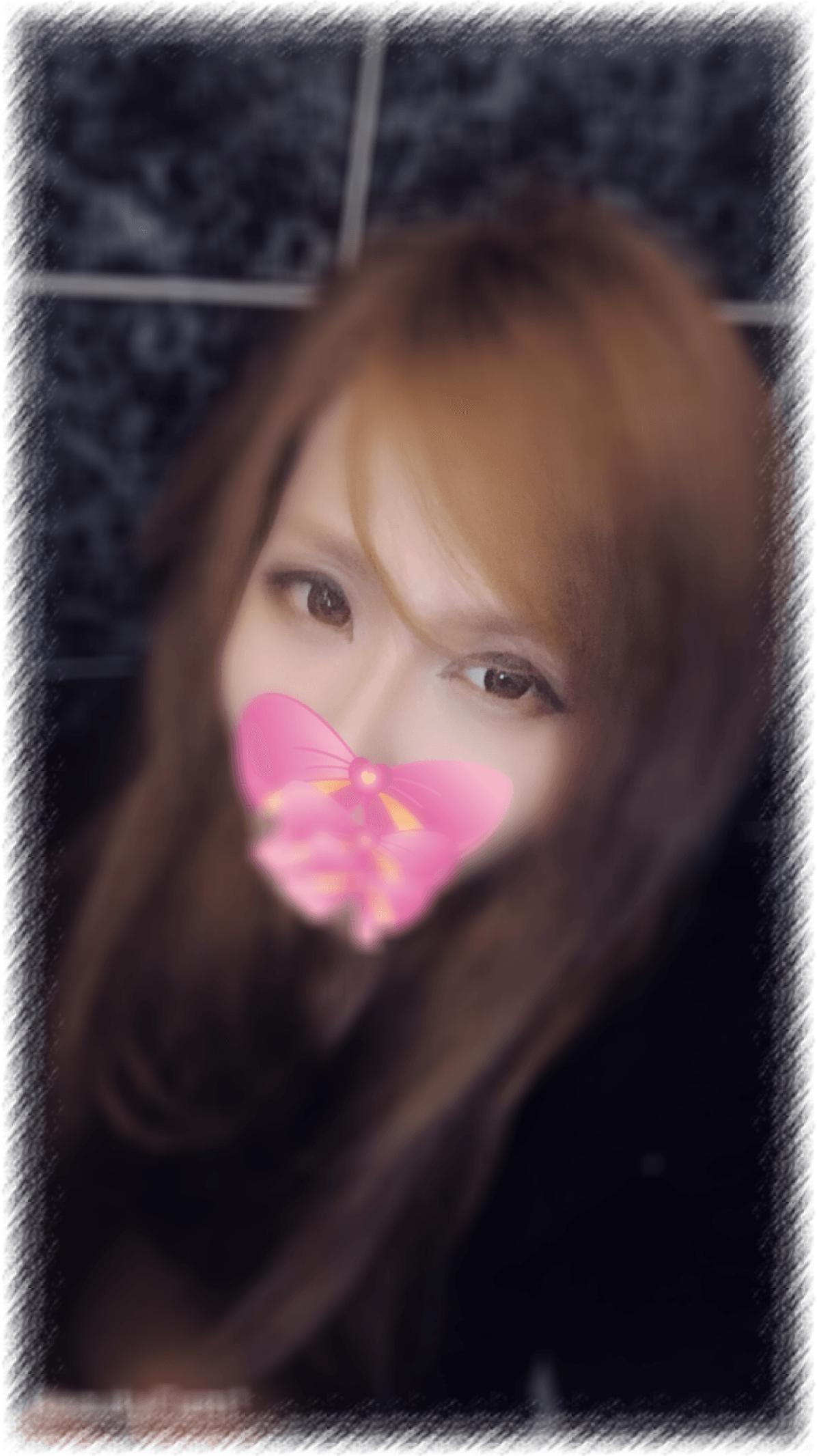 「出勤♡」01/16日(水) 21:36 | えるの写メ・風俗動画