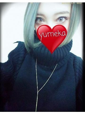 「今週」01/16(水) 21:41 | YUMEKAの写メ・風俗動画