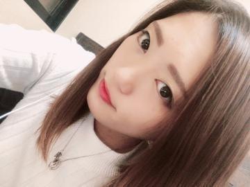 「こんにちわ」01/16(水) 22:06 | くみの写メ・風俗動画