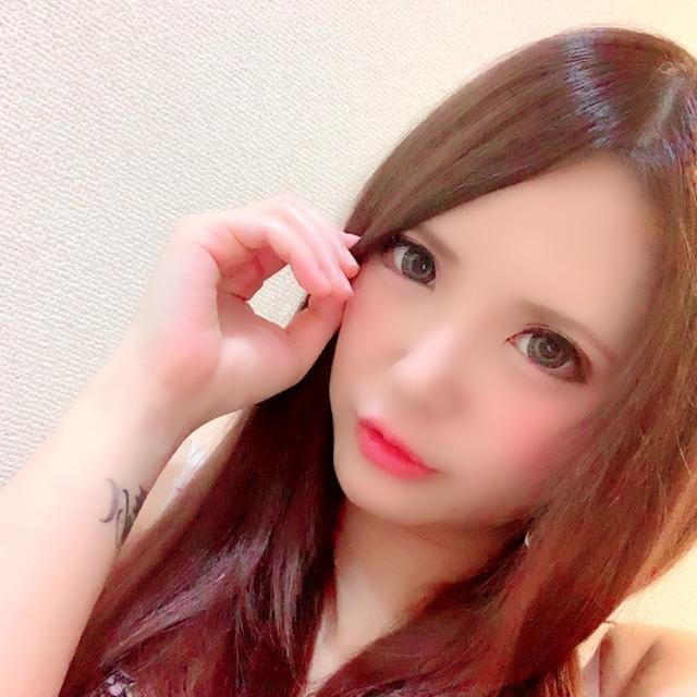 「朝までだよぉぉぉう」01/16(水) 22:06 | みりあ「みりあ」の写メ・風俗動画