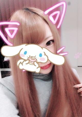 「遅ばせながら♡」01/16(水) 22:18   Rena(れな)の写メ・風俗動画