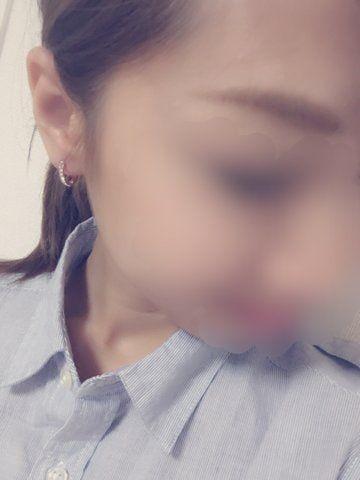 「ありがとね?」01/16(水) 22:30 | 音海 蘭々の写メ・風俗動画