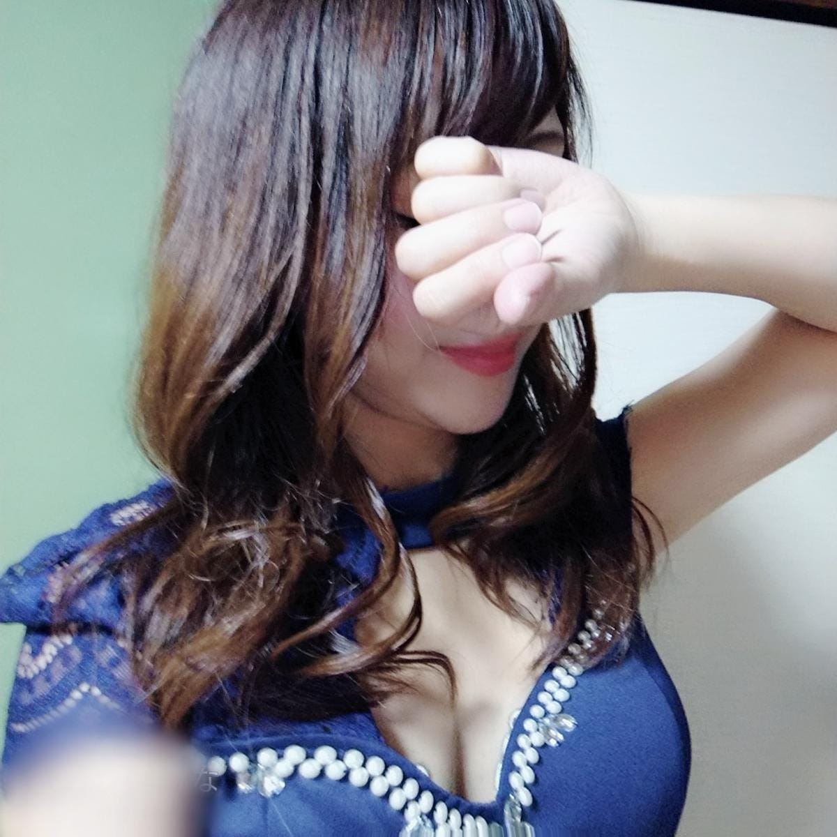 「本日のお礼です♪」01/16日(水) 22:32   夢川 あいの写メ・風俗動画