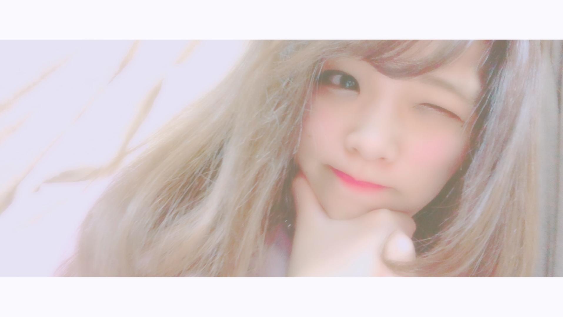あゆみ「シュークリーム大好き!」01/16(水) 22:46 | あゆみの写メ・風俗動画