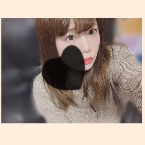 「ふつか♡まみ」01/16日(水) 22:50 | まみの写メ・風俗動画