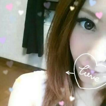 「こんにちわ」01/16日(水) 23:00 | 美里花~ミリカの写メ・風俗動画