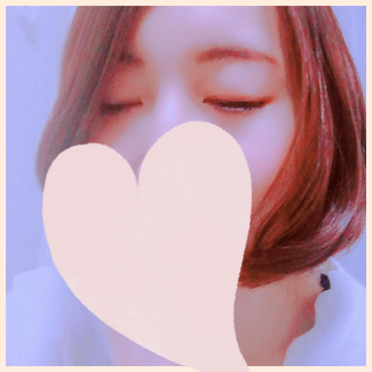 みゆき「お礼♪ みゆき」01/16(水) 23:08 | みゆきの写メ・風俗動画