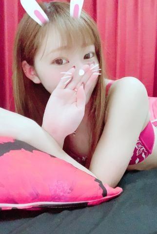 「莉乃です?????」01/16(水) 23:22 | 莉乃~リノの写メ・風俗動画