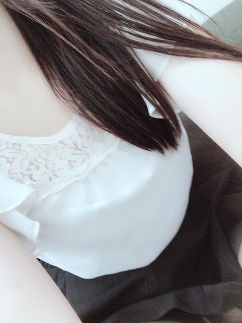 ちあき「1/16」01/16(水) 23:35 | ちあきの写メ・風俗動画