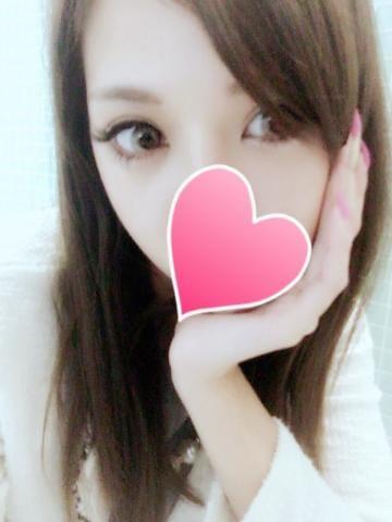 「あたたかい?」01/16日(水) 23:57 | あんじゅ☆の写メ・風俗動画
