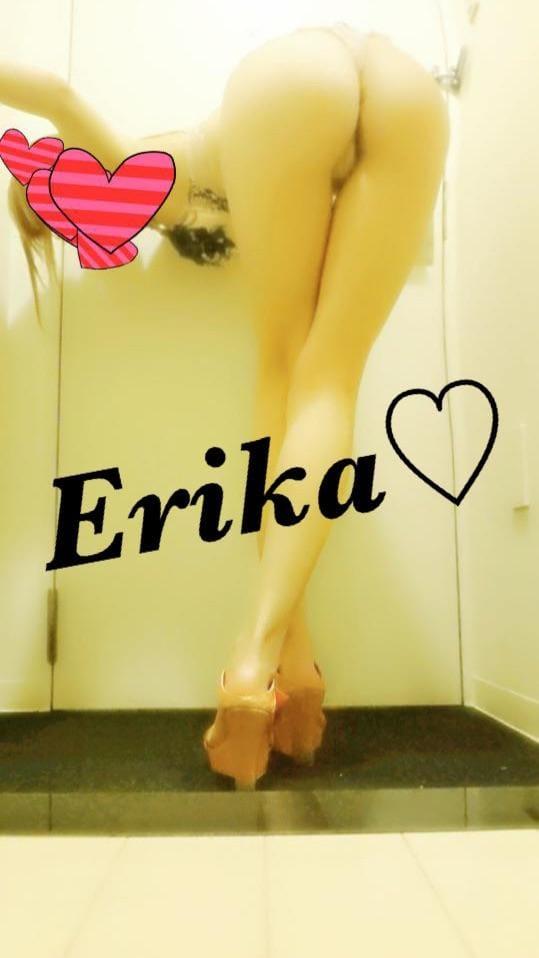 「尿道開通式」01/17(木) 00:19 | Erikaの写メ・風俗動画