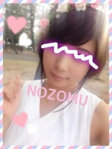 「錦糸町 Yさん☆」01/17(木) 00:29 | のぞむの写メ・風俗動画