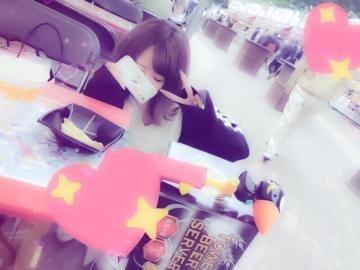 「٩̋(ˊ•͈ ꇴ •͈ˋ)و」01/17日(木) 00:40 | みはる『アイドルSSS級☆』の写メ・風俗動画
