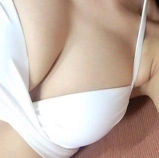 「待ってるlull」01/17(木) 01:08 | 梨緒の写メ・風俗動画