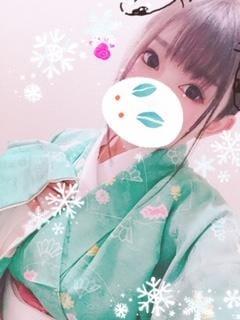「今日もありがとうございました☆」01/17(木) 02:21 | 琴美(コトミ)小町の写メ・風俗動画