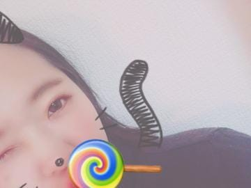 「お礼?」01/17(木) 02:42 | 櫻井あかりの写メ・風俗動画