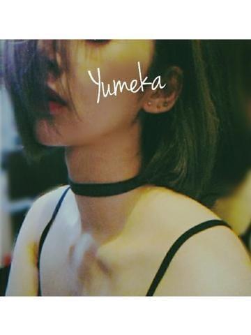 YUMEKA「文京区ビジホ」01/17(木) 02:59 | YUMEKAの写メ・風俗動画