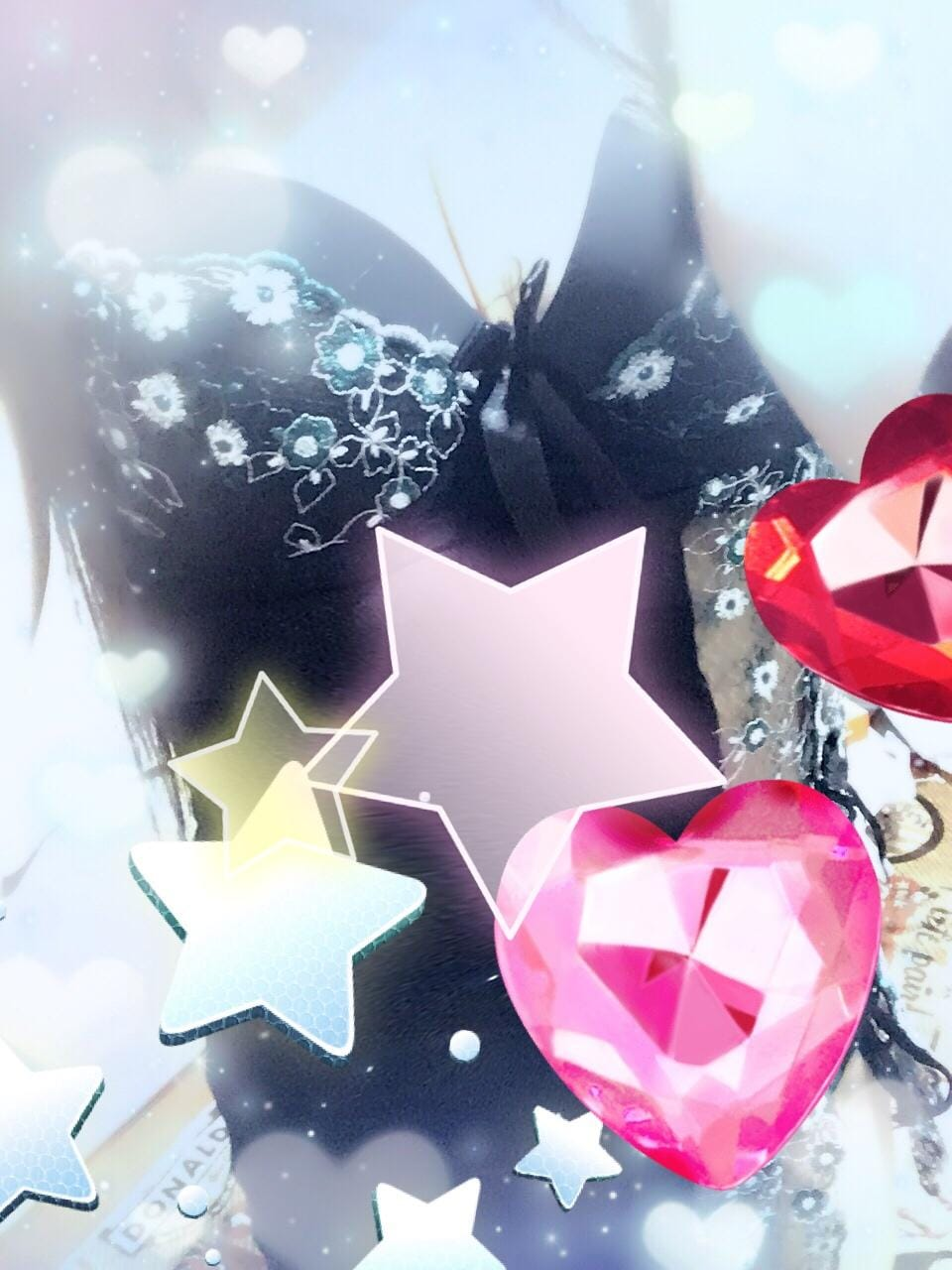 「エロい??」01/17(木) 03:21 | 穂乃果(ホノカ)小町の写メ・風俗動画