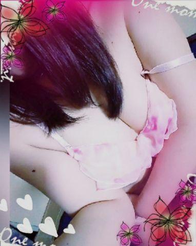 「6647@ショコラの おにぃさん♡」01/17日(木) 03:23 | みほ【清楚系お姉さま!】の写メ・風俗動画