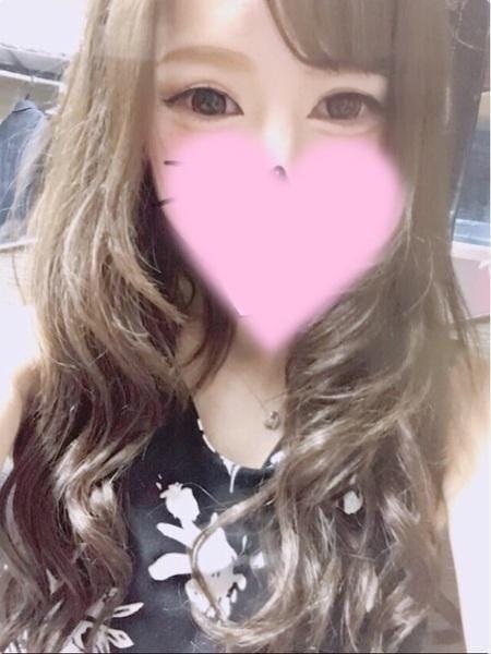 「ありがとうでした♡」01/17(木) 03:27 | りお☆妖精さんの写メ・風俗動画