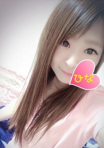 「1/15★ササリンドウのTくん」01/17日(木) 03:30   ひなの写メ・風俗動画